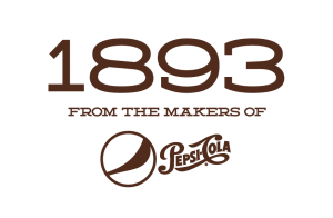 9d8-1893-ginger