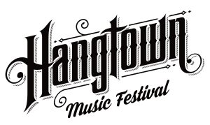 hangtownlogo