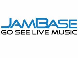 jambase logo box_1