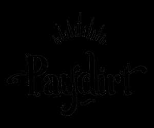 paydirt-logo_large