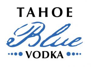 tahoeblue