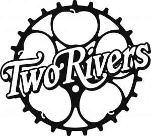 two-rivers